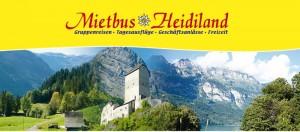 Heidiland 2