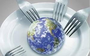 alimentation-2050
