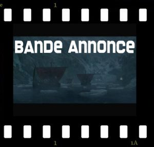 bande_annonce