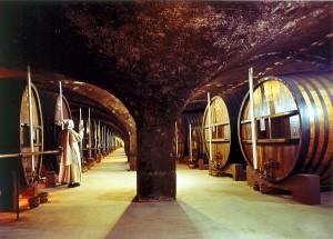 cave-chartreuse-voiron