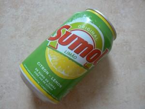 soda sumo