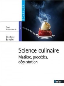 christophe-lavelle-science-culinaire-matiere-procedes-degustation