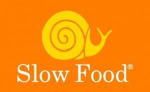 slowfood-logo2