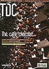 Cet article est paru dans TDC n° 928, 2007