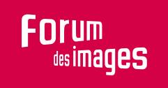 logo-2015-large