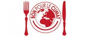 Climat cuisine