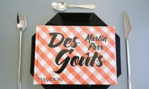 Des Gouts
