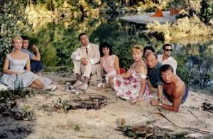 picnic-465