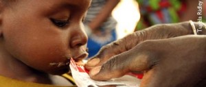 west_africa_food_crisis_0
