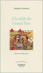 Grand Turc