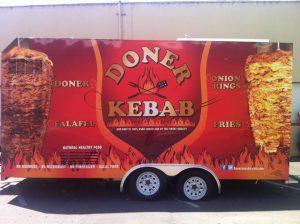 Kebab 44