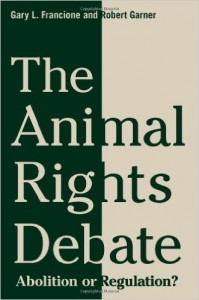 animalrightsdebate