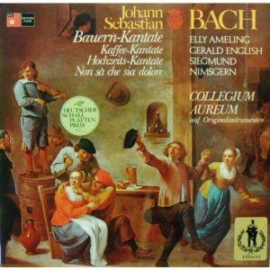 bach-cantate-cafe