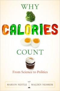caloriesnestle