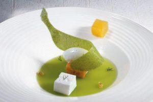 cuisine-moleculaire-gastronomie-moleculaire-k-L-1I11lL