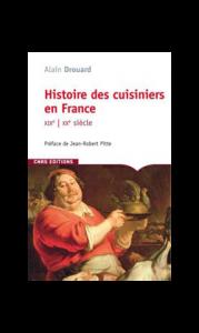 cuisiniers fr