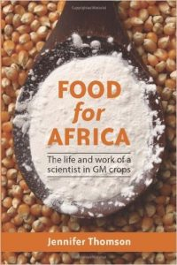 foodforafrica