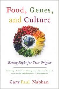 foodgenesculture