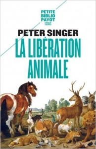liberationanimale