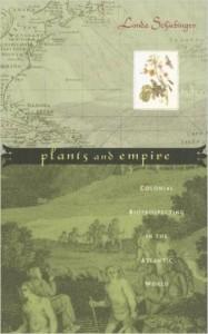plantsandempire