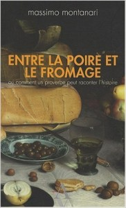 poire frometon