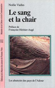 sang chair
