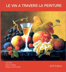 vinpeinture