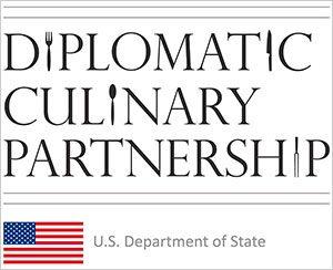 09062012_DoS-DCP-Logo-1-300
