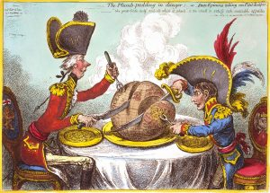 1024px-Caricature_gillray_plumpudding