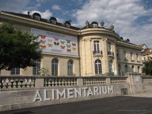 Alimentarium 3