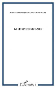 cuisinecongolaise