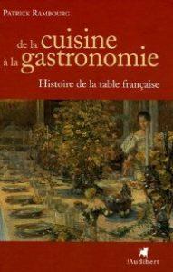 cuisinegastronomie
