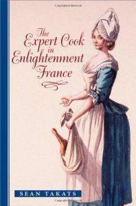 expertcook