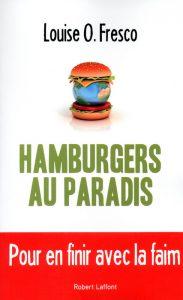 hamburgerparadis