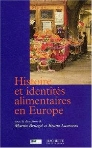 histoireeurope