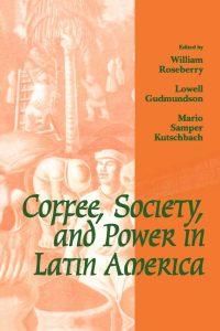 latinamerica