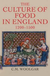 medievalfoodengland