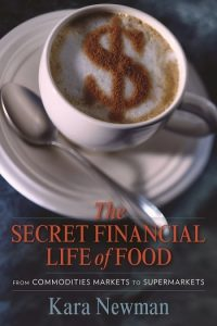 secretfinanciallifeoffood