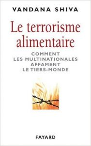 terrorismealim