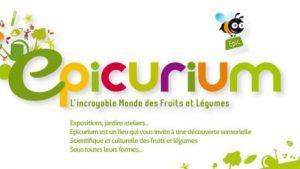 Epicurium-Avignon