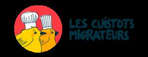 Logo-Les-Cuistots-Migrateurs