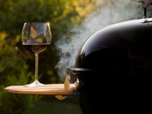 20140722-summer-wine-pairing-alia-akkam-istock