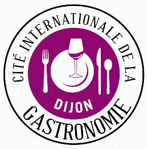 Dijon-Cite-du-vin-01-logo-Lemaire