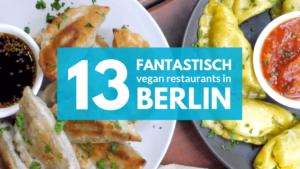INTRO-vegan-restaurants-in-berlin-1024x578