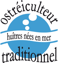 Logo+huitre+en+mer