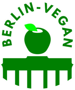 berlin-vegan-logo